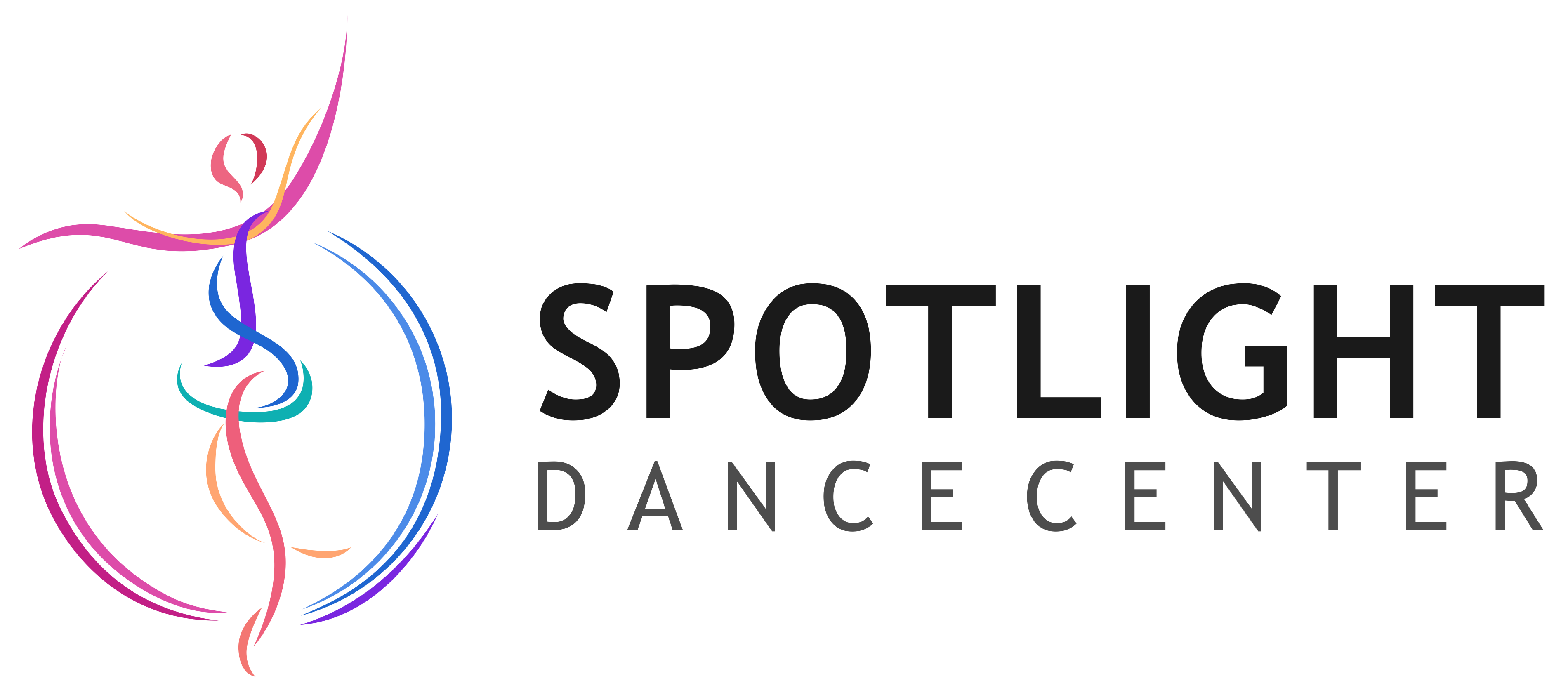 Spotlight Dance Center